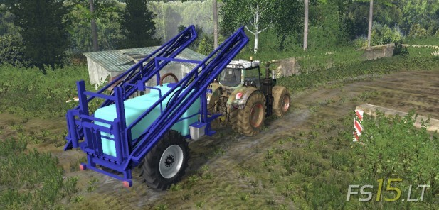 Berthoud-Sprayer-2