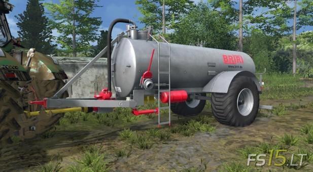 Briri-GFK-10600-v-1.5-1