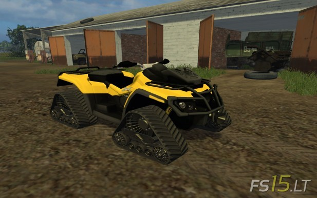 CanAM-1000-X-Apache-Track-Yellow-v-1.1