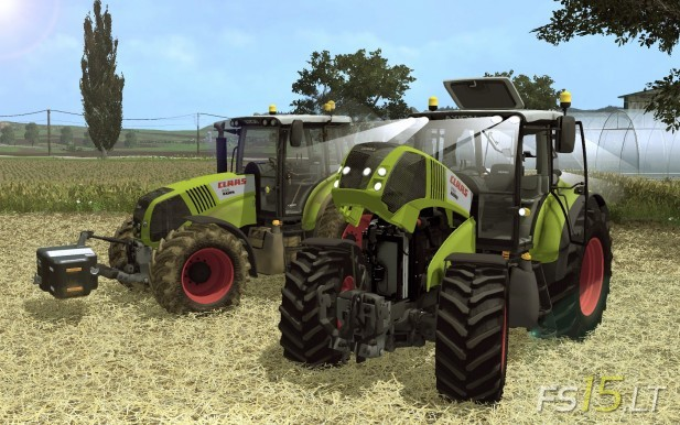 Claas-Axion-850-v-2.5