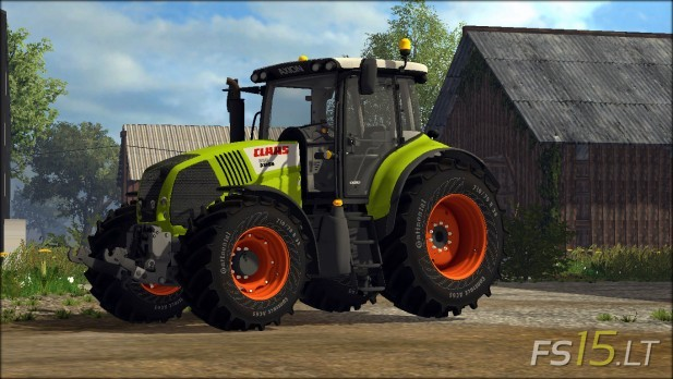 Claas-Axion-850-v-5.0