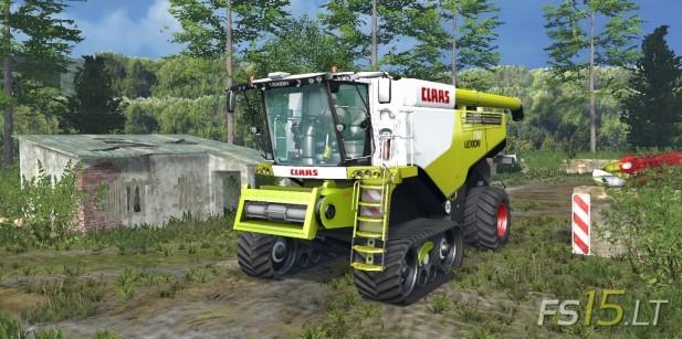 Claas-Lexion-780-v-2.2-1