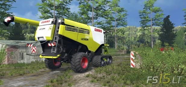Claas-Lexion-780-v-2.2-2