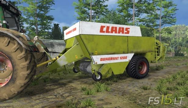 Claas-Quadrant-1200-1