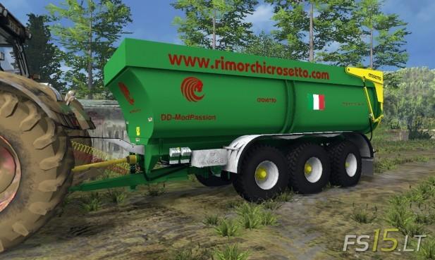 Crosetto-CMR-180-1