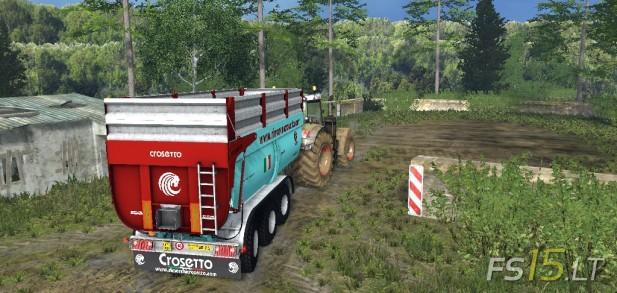 Crosetto-CMR-180-2