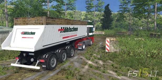 DAF-XF-Hoehlschen-Pack-v-1.0-2