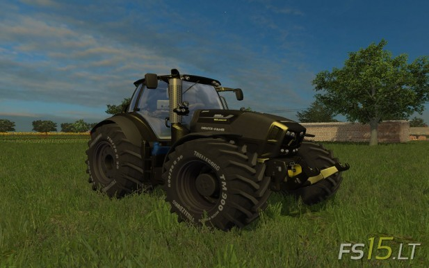 Deutz-Fahr-7250-TTV-Black-Edition