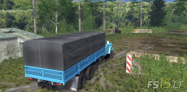 Dodge-700-2