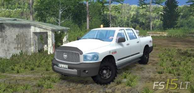 Dodge-Ram-2500-Service-v-1.0-1