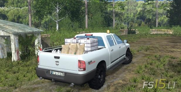 Dodge-Ram-2500-Service-v-1.0-2