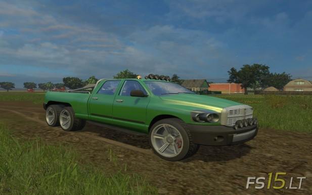 Dodge-Ram-Long-v-1.0