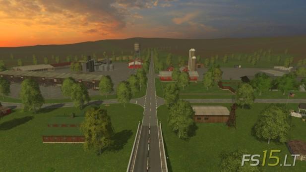Doospel-Map-v-1.0-1