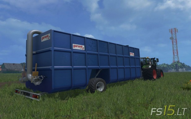 Feldrand-Container-v-1.0-BETA