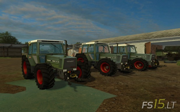 Fendt-Farmer-LSA-Pack-1