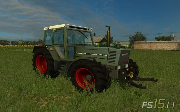Fendt-Farmer-LSA-Pack-2