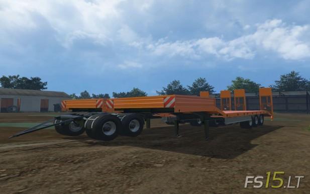 Fliegl-Semitrailers-Pack-v-1.0-1