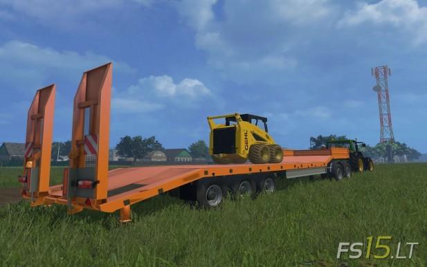 Fliegl-Semitrailers-Pack-v-1.0-2