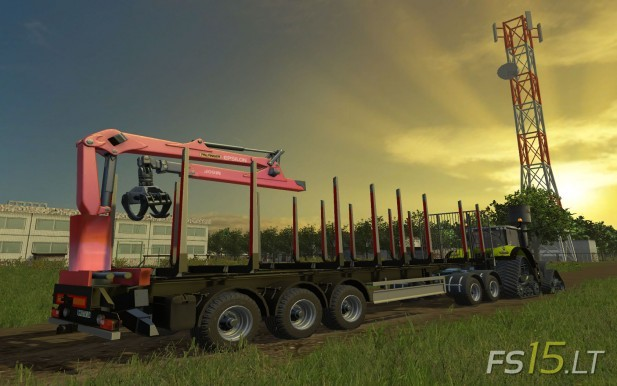 Fliegl-Timber-Trailers-Pack-v-2.2