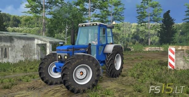 Ford-7810-FL-v-1.0-1