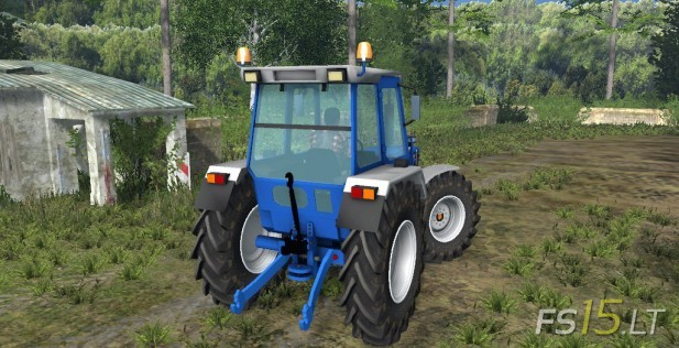Ford-7810-FL-v-1.0-2