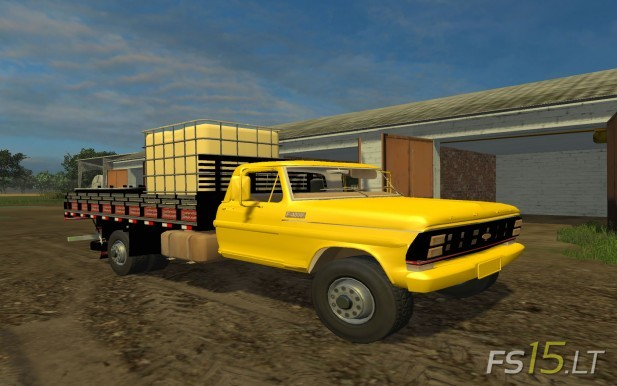 Ford-F-4000-v-1.0-1