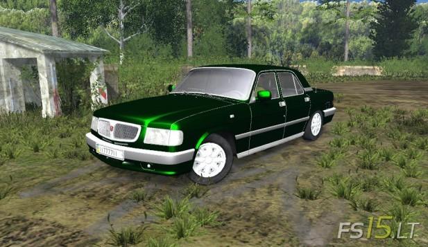 GAZ-3110-Volga-1