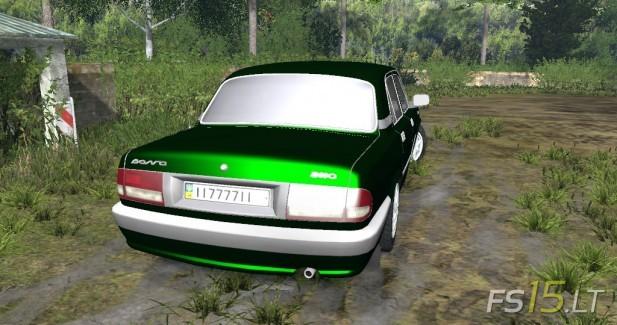 GAZ-3110-Volga-2