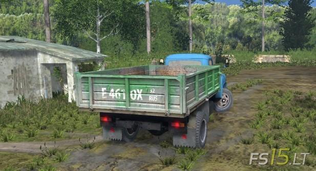 GAZ-53-Board-v-1.0-2