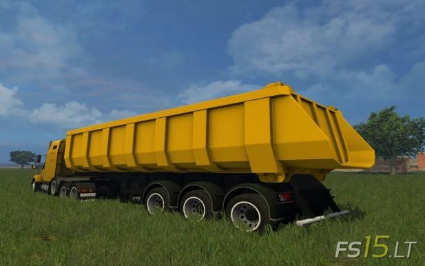 GAZ-Titan+Trailer-v-1.1-2