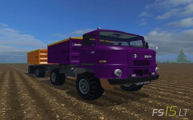 IFA-L60-Conow-v-1.0-2