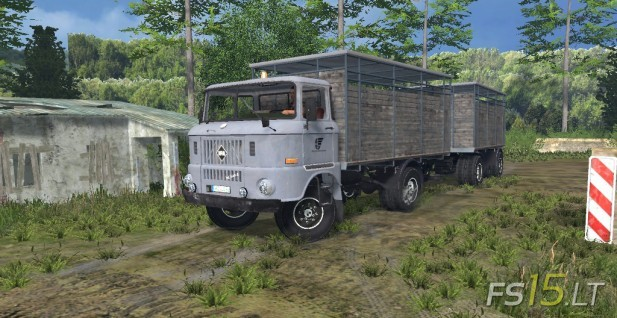 IFA-W-50-Animals-Transport-Pack-1