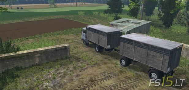 IFA-W-50-Animals-Transport-Pack-2