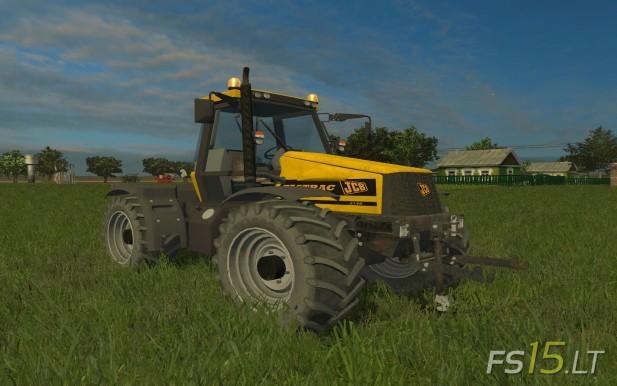 JCB-Fastrac-2140