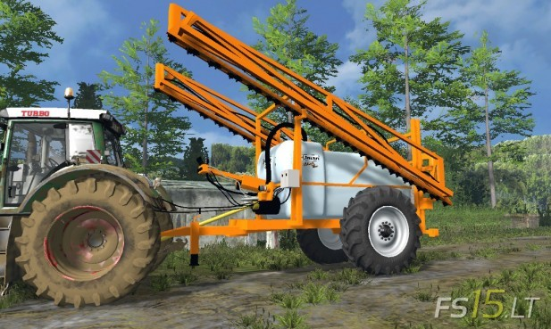 Jacto-Sprayer-1