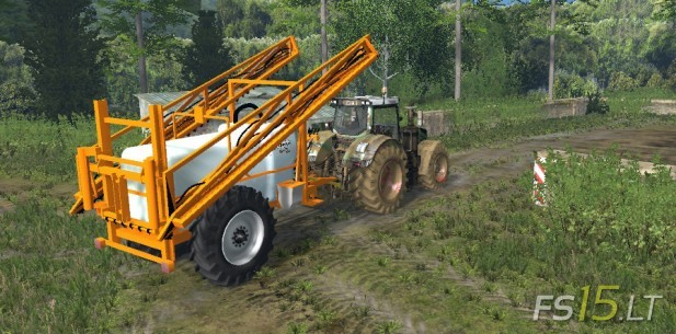 Jacto-Sprayer-2