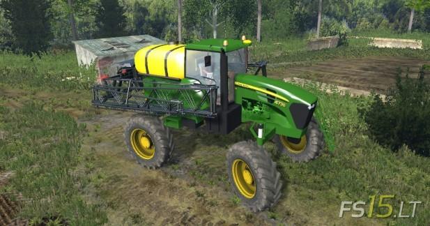 John-Deere-4730-Sprayer-1