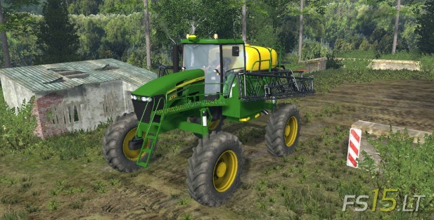 John-Deere-4730-Sprayer-v-1.0-1