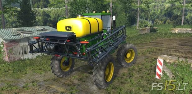 John-Deere-4730-Sprayer-v-1.0-2