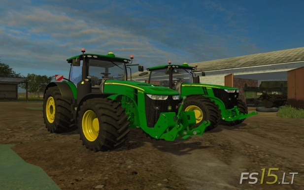 John-Deere-7290-R-8370-R-Pack-v-0.2-BETA