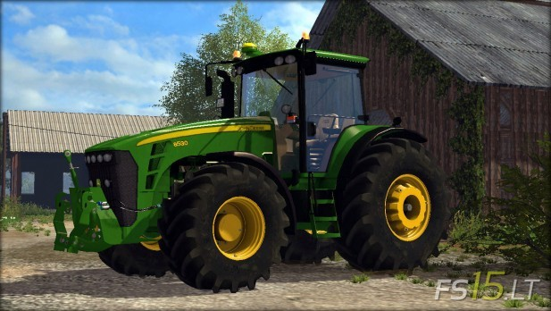 John-Deere-8530-Fixed