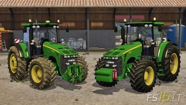 John-Deere-8530-Pack-Fixed