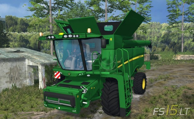 John-Deere-S-690-i-v-1.0-1