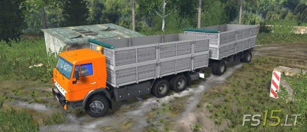Kamaz-53212-Yellow+GKB-Trailer-v-2.0-2