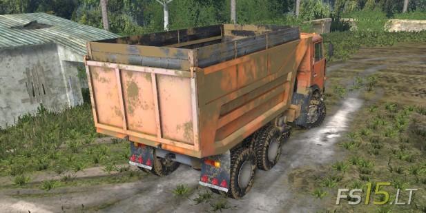 Kamaz-551111-2