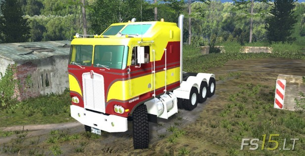 Kenworth-K-100-Cab-Over-v-1.0-1