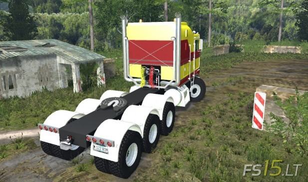 Kenworth-K-100-Cab-Over-v-1.0-2