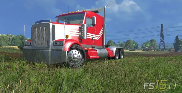 Kenworth-KW-900-v-3.0-FINAL-1