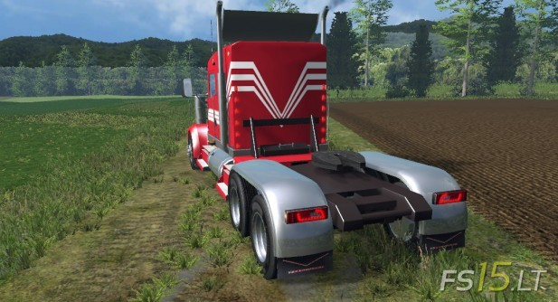 Kenworth-KW-900-v-3.0-FINAL-2
