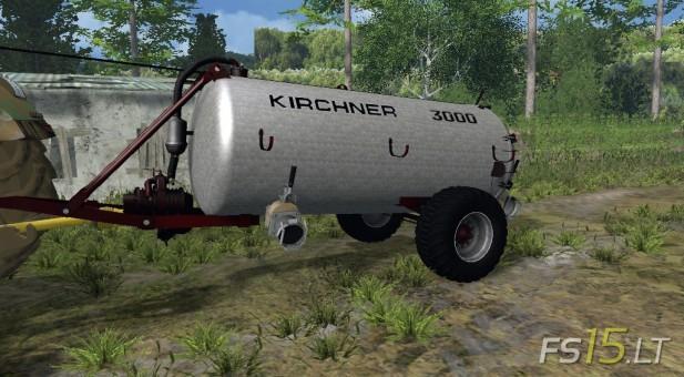 Kirchner-Liquid-Manure-Spreader-v-1.0-1